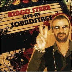Live At Soundstage mp3 Live by Ringo Starr