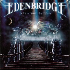 A Livetime In Eden mp3 Live by Edenbridge