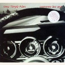 Interstate Love Song mp3 Single by Stone Temple Pilots