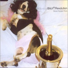 Hollywood Bitch / Revolution mp3 Single by Stone Temple Pilots