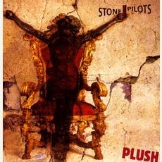 Plush mp3 Single by Stone Temple Pilots