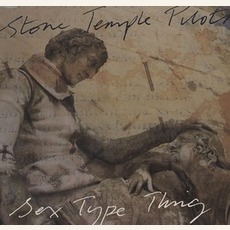 Sex Type Thing mp3 Single by Stone Temple Pilots