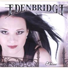 Shine mp3 Single by Edenbridge