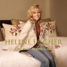 Lass Mich In Dein Leben mp3 Single by Helene Fischer