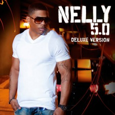 5.0 (Deluxe Edition)
