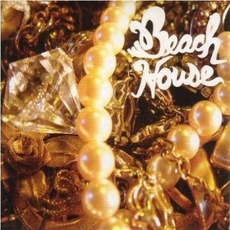 Beach House mp3 Album by Beach House