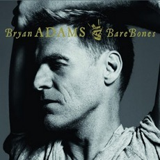 Bare Bones (Best Of-Live) mp3 Live by Bryan Adams