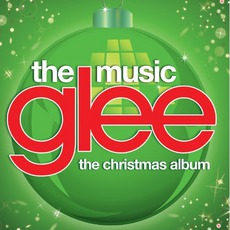 Glee: The Music: The Christmas Album mp3 Soundtrack by Glee Cast