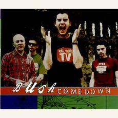 Comedown mp3 Single by Bush