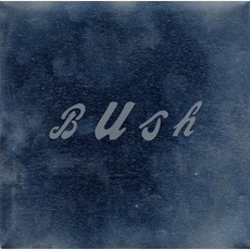 Machinehead mp3 Single by Bush