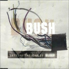 Letting The Cables Sleep mp3 Single by Bush