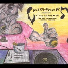 Crackhead by Pigface