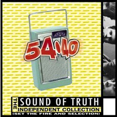 Sound Of Truth: The Independent Collection