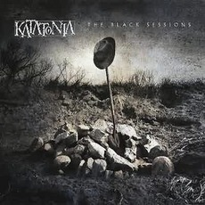 The Black Sessions by Katatonia