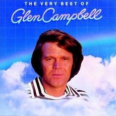 The Very Best Of Glen Campbell mp3 Artist Compilation by Glen Campbell