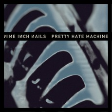 Pretty Hate Machine mp3 Album by Nine Inch Nails