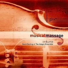 Musical Massage: In Tune