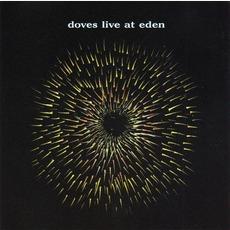 Live At Eden