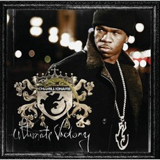 Ultimate VIctory mp3 Album by Chamillionaire