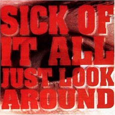 Just Look Around