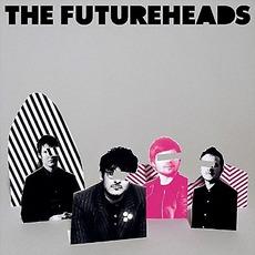 The Futureheads mp3 Album by The Futureheads