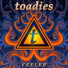 Feeler mp3 Album by Toadies