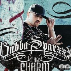 The Charm mp3 Album by Bubba Sparxxx