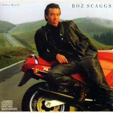 Other Roads mp3 Album by Boz Scaggs