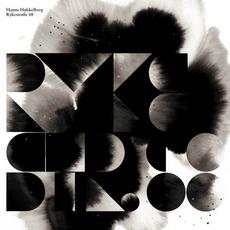 Rykestraße 68 mp3 Album by Hanne Hukkelberg