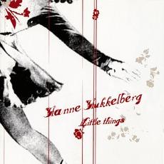 Little Things mp3 Album by Hanne Hukkelberg