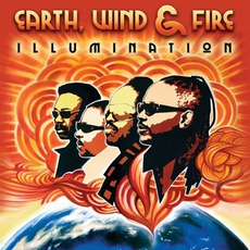 Illumination mp3 Album by Earth, Wind & Fire