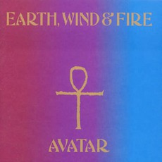 Avatar mp3 Album by Earth, Wind & Fire
