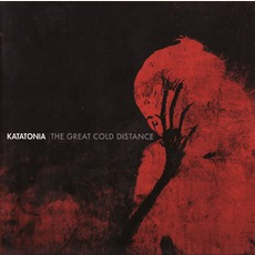 The Great Cold Distance mp3 Album by Katatonia