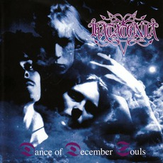 Dance Of December Souls (Re-Issue) by Katatonia