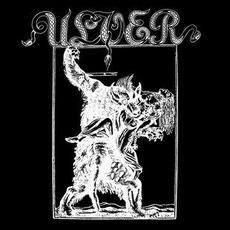 Vargnatt mp3 Album by Ulver