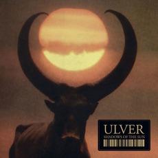 Shadows Of The Sun mp3 Album by Ulver