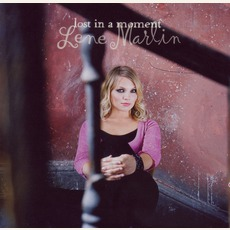 Lost In A Moment mp3 Album by Lene Marlin