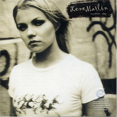 Another Day mp3 Album by Lene Marlin