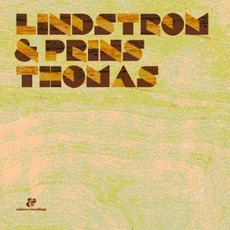 Lindstrøm & Prins Thomas