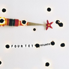 Rounds mp3 Album by Four Tet
