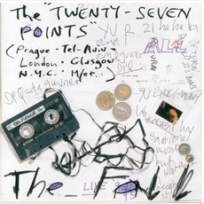The Twenty Seven Points