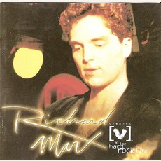 Channel [V] At The Hard Rock Live mp3 Live by Richard Marx