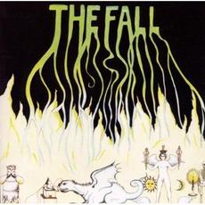 Early Fall 77-79