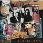 Best Of Carcass