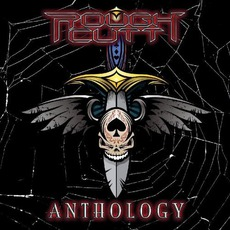 Anthology mp3 Artist Compilation by Rough Cutt