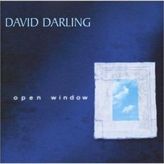 Open Window by David Darling