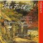 Complete Piano Music, Volume 5: Nocturnes Nos. 16/19 (Pietro Spada)