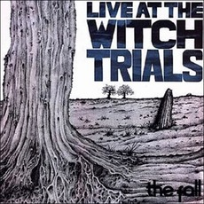 Live At The Witch Trials mp3 Album by The Fall