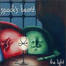 The Light by Spock's Beard