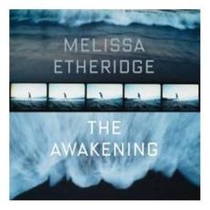 The Awakening mp3 Album by Melissa Etheridge
